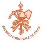 Nominati i responsabili dello staff operativo dello Storico Carnevale di Ivrea 2018