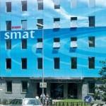 Nomine CdA Smat audizione in Comune dei candidati Sessa, Pagella e Lancioni