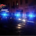Non si ferma all'alt arrestato a Rivarolo dopo un inseguimento a folle velocità