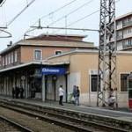 Novità sui collegamenti ferroviari regionali