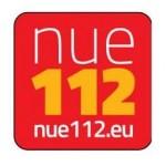 Numero unico di emergenza 112 da oggi operativo nel cuneese