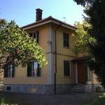 Nuova sede per l'Associazione Liceo Musicale di Rivarolo Canavese