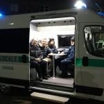 Nuovo Ufficio Mobile per la Polizia Municipale di Chivasso