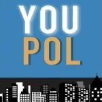 Nuovo arresto della Polizia grazie all'App YOUPOL