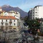 Nuovo ospedale per Salizzoni e Avetta rispettare il lavoro della Commissione dei Sindaci