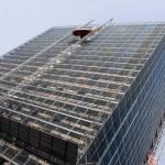 Nuovo regolamento edilizio approvato in Regione