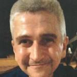 Oggi i funerali di Maurizio Vercellino