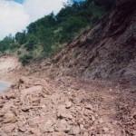 Oltre 5 milioni a 82 comuni montani 14 sono in Canavese