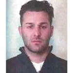 Omicidio Laurent Radici, fermato ex fidanzato della figlia 1