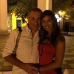 Omicisio in Colombia muore un imprenditore canavesano e la moglie colombiana
