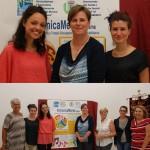 Open Day della Scuola di Musica di Castellamonte