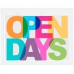 Open Days e altre  iniziative al Martinetti di Caluso