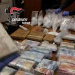 """Operazione """"One Million"""", 3 arresti"""