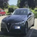 Operazione Giulia 4 arresti a Ivrea e Vercelli per furti per 800mila euro