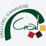 Opportunità e prospettive per la creazione di nuove imprese in Canavese con il Gal
