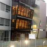 Ospedale di Chivasso otto nuovi posti di terapia intensiva