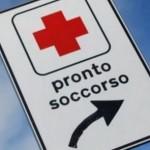 """Ospedale di Ciriè per Saitta è """"fondamentale per il sistema sanotario"""""""