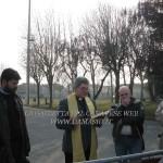 Ozegna-inaugurazion-gestione-palazzetto-tricolore1