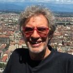 Paolo Ghiggio lascia l'ASL per la pensione