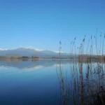 Parco Provinciale del Lago di Candia