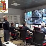 Pasqua e ponti di primavera più controlli della Polizia nelle stazioni e sui treni 1