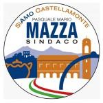 Pasquale Mazza si riconferma Sindaco a Castellamonte