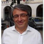Pasquale Mazza si riconferma Sindaco di Castellamonte