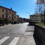 Peggio del Piemonte solamente il Friuli
