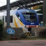Per Bonomo (PD) inaccettabile aumento delle tariffe dei trasporti