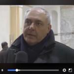Perinetti candidato sindaco per il PD a Ivrea