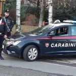 Perseguita la ex compagna per riallacciare la relazione sentimentale, arrestato dai Carabinieri