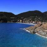 Più treni la domenica e i festivi per la Liguria