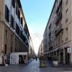 Piemonte zona arancione cosa cambia