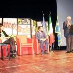 Piero Angela è cittadino onorario di Torino