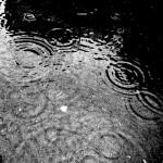 Piogge e rischio valanghe sul territorio metropolitano
