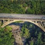 Ponte Preti sul tavolo del Min. Toninelli anche la costruzione di un nuovo ponte