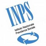 Poste Italiane le pensioni di giugno in pagamento dal 26 maggio