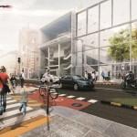 Presentato in Commissione a Torino il Piano Operativo della Sicurezza Stradale
