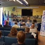 Presentato in Regione l'Ottobre Remiero Piemontese