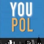 Primo arresto a Torino grazie alla App YouPol