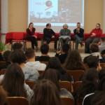Progetto ABILITO al Martinetti l'incontro con i volontari e i ragazzi del CISSAC di Caluso