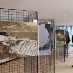 """Prorogata a Ceresole la mostra fotografica Iren """"Storia di una diga (e di una Valle)"""""""