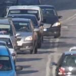 Prosegue il blocco per i diesel euro 5, probabili nuove restrizioni a partire da venerdi 17 gennaio