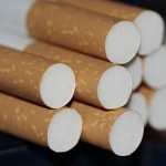 Protocollo d'intesa tra GdF e Federazione Italiana Tabaccai