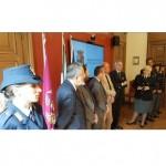 Protocollo d'intesa tra Università-Polizia contro i crimini informatici