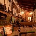 Provincia Incantata prosegue domenica 12 maggio a San Giorgio Canavese