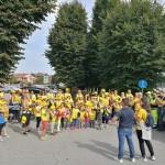 Puliamo Volpiano, il Comune rilancia l'iniziativa per l'ambiente