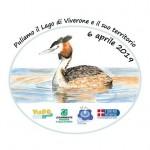 Puliamo il Mondo sabato 6 al Lago di Viverone