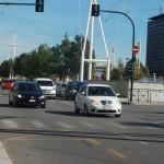 Qualità dell'aria dal primo ottobre ritornano i limiti alla circolazione imposti dal semaforo antismog