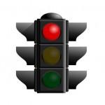 Qualità dell'aria prorogato il semaforo rosso fino al 14 gennaio, diesel Euro 5 ancora fermi
